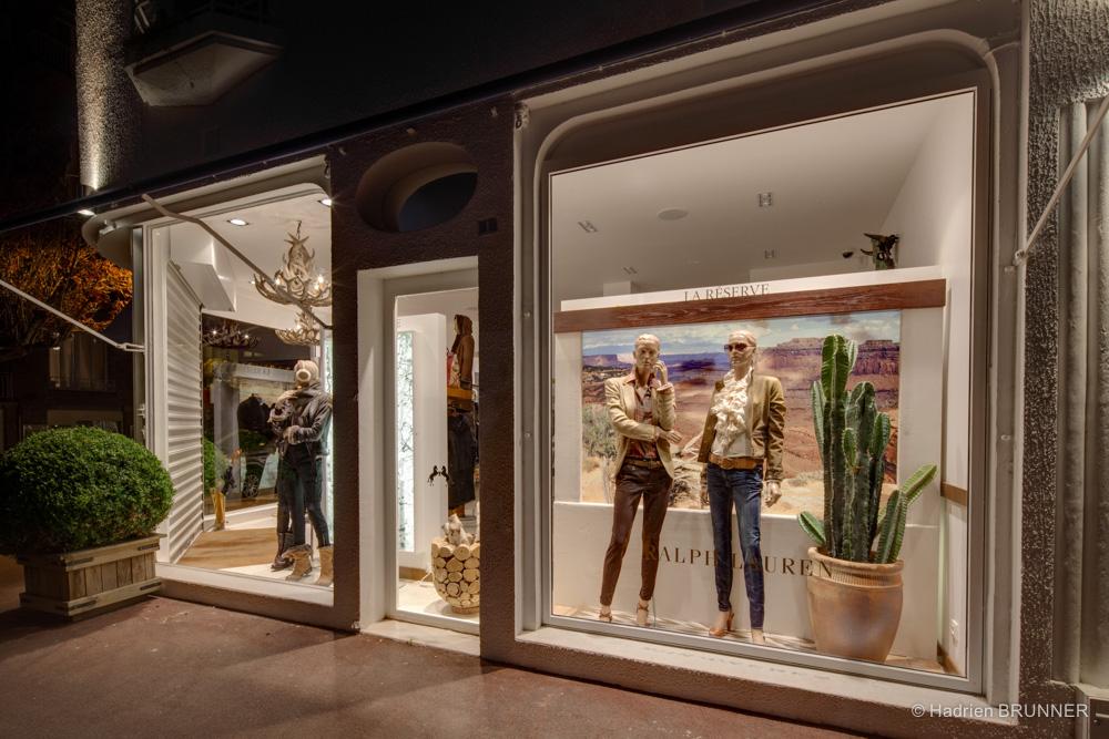 reportage-vitrine-boutique-la-baule