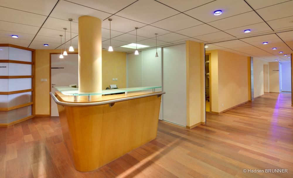 photographe cabinet dentaire saint nazaire. Black Bedroom Furniture Sets. Home Design Ideas
