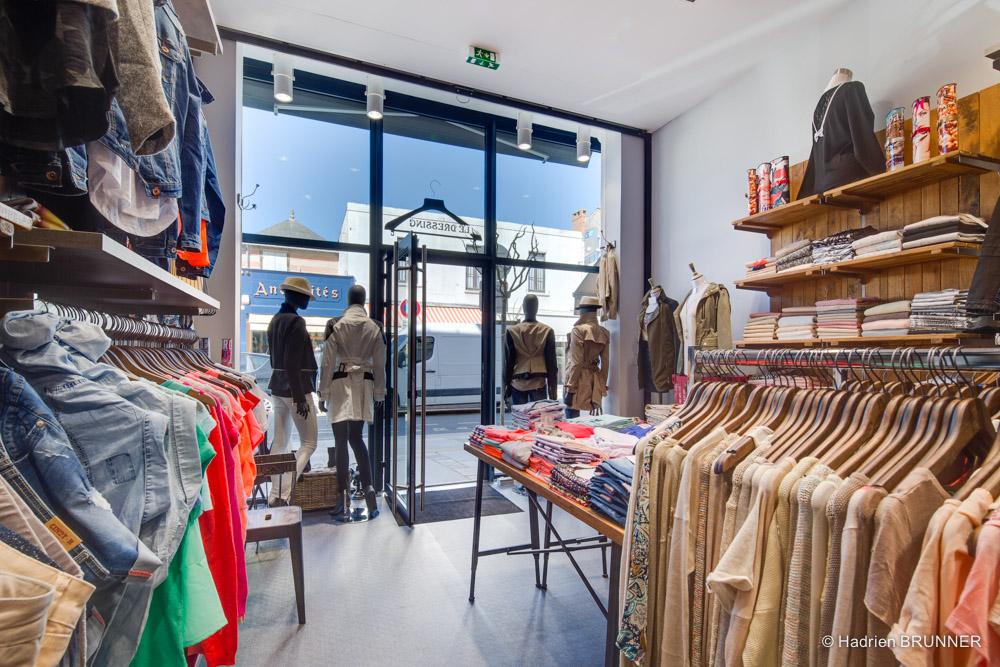 Boutique Baule Ralph Baule Boutique La La Ralph Lauren Lauren Ralph Lauren Boutique 67Ygfybv