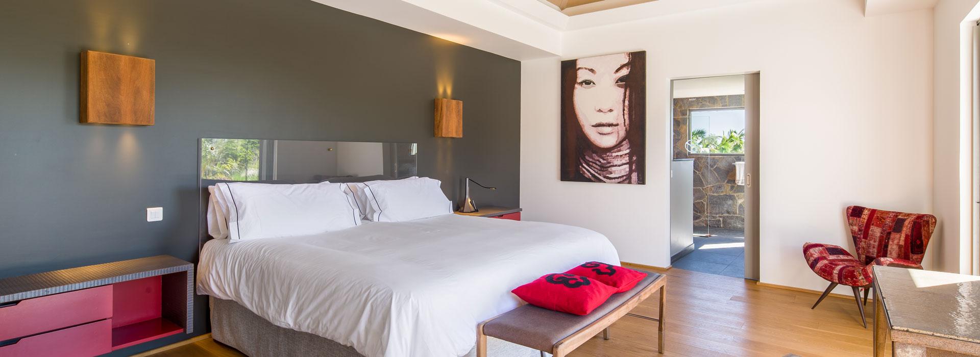 Photographe Hotel Nantes Loire-Atlantique