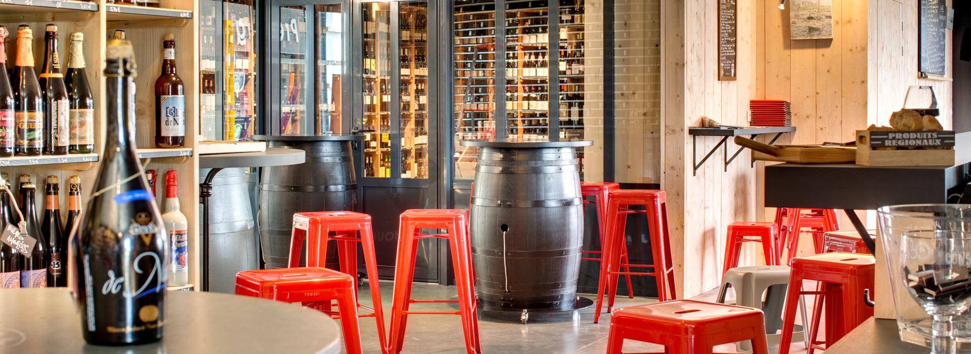 photographe-restaurants-loire-atlantique-nantes-la-baule