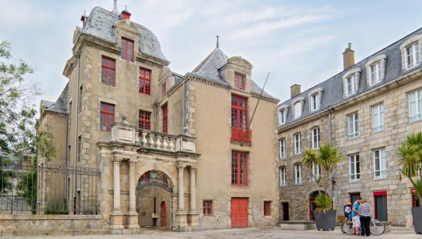 photographe-architecture-exterieure-le-croisic