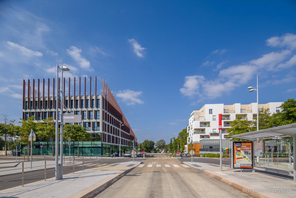 photographe-architecture-cap-santé-saint-nazaire