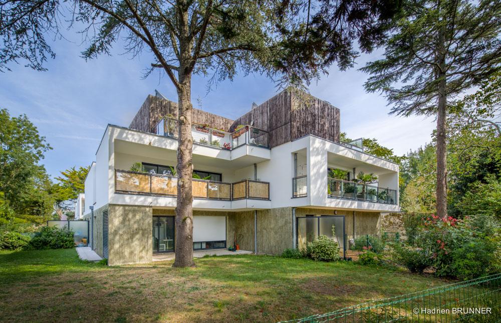 photographe-architecture-guerande-arloc