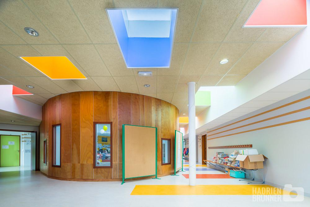 Photographe Architecture-loire-atlantique Hadrien BRUNNER