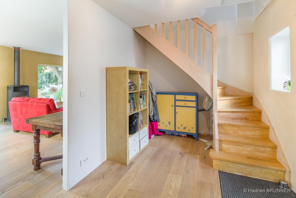 photographe-architecture-maison-la-baule