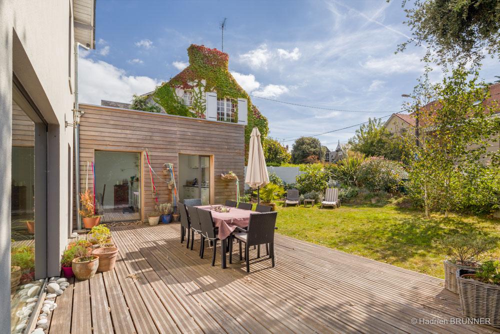 photographe-immobilier-maison-la-baule