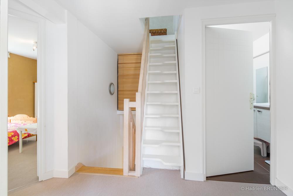 photographe-interieur-maison-pornichet