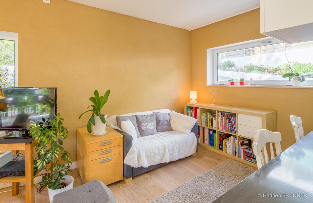 photographe-maison-particulier-vendre