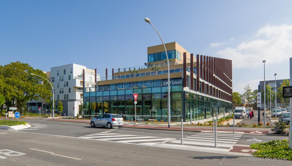 reportage-architecture-batiment-cap-santé