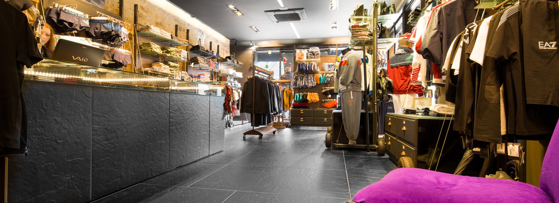 photographe-architecture-boutique-commerces-loire-atlantique