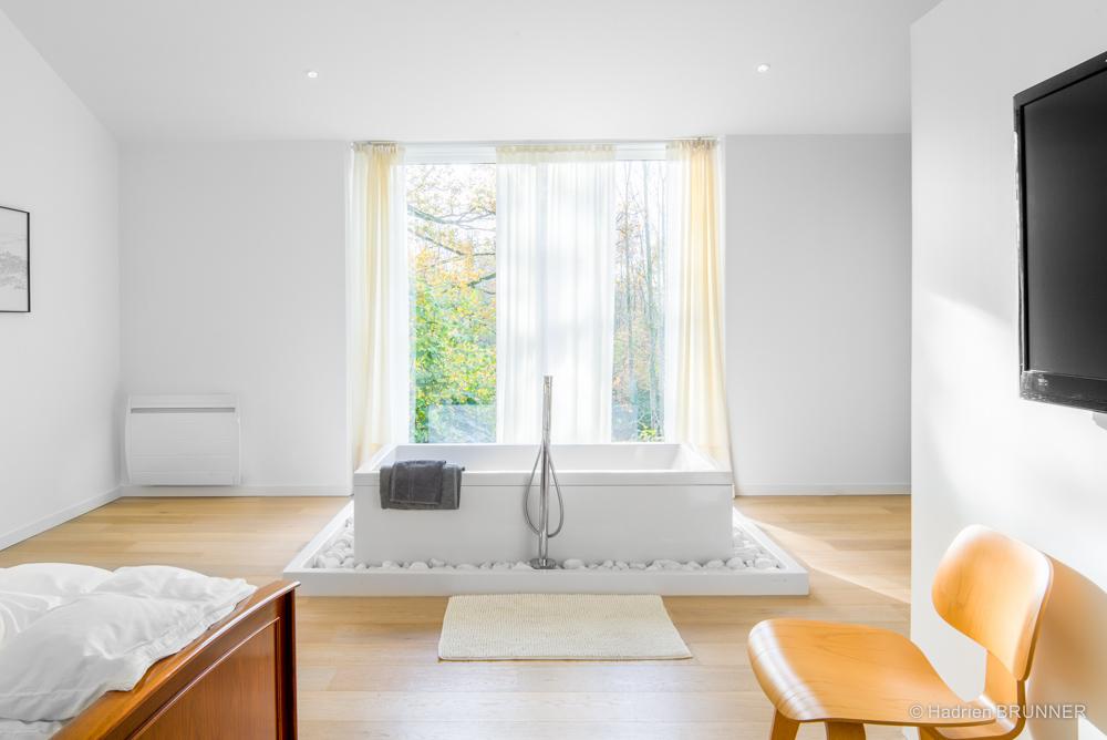 photographe-design-interieur-vendee