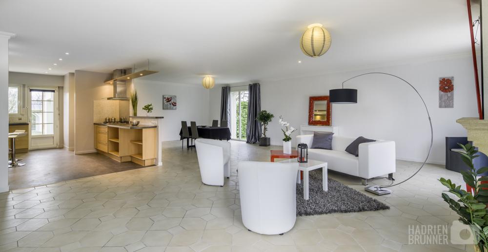Photo maison a vendre particuliers