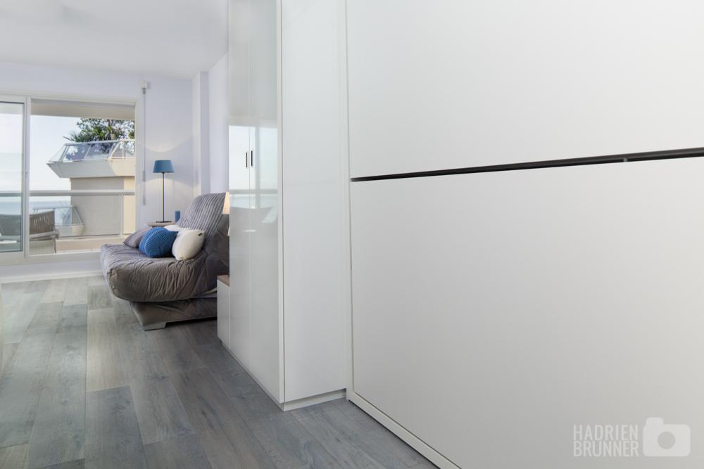 reportage photo design int rieur la baule atelier goodtime. Black Bedroom Furniture Sets. Home Design Ideas