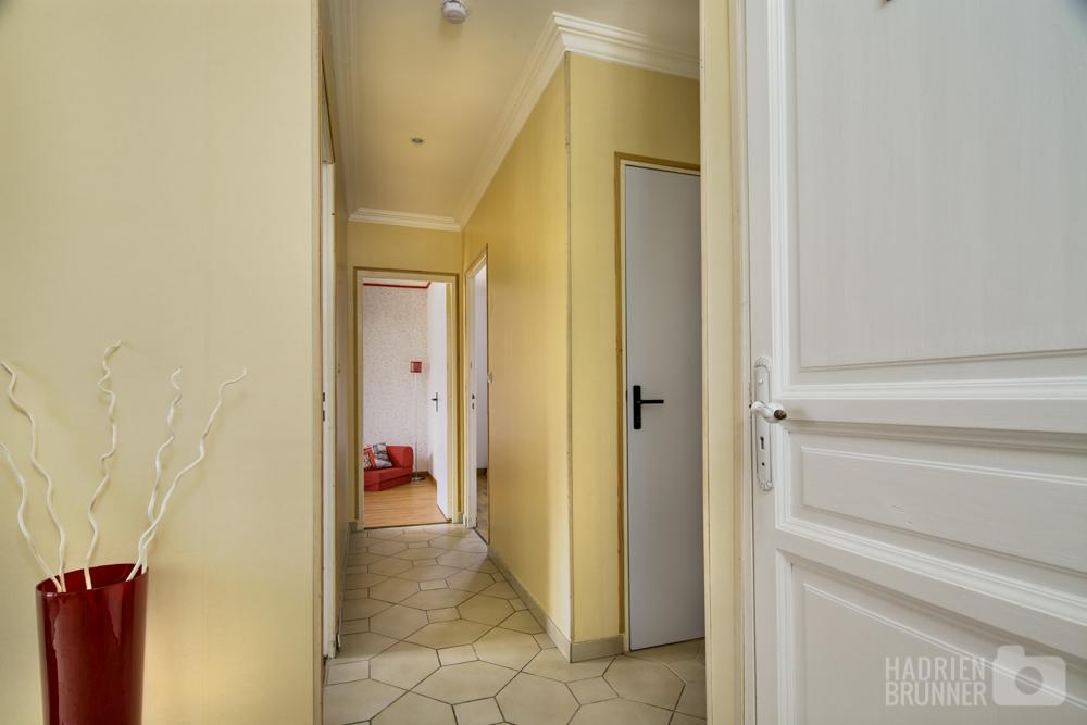 Photographe home staging La Baule