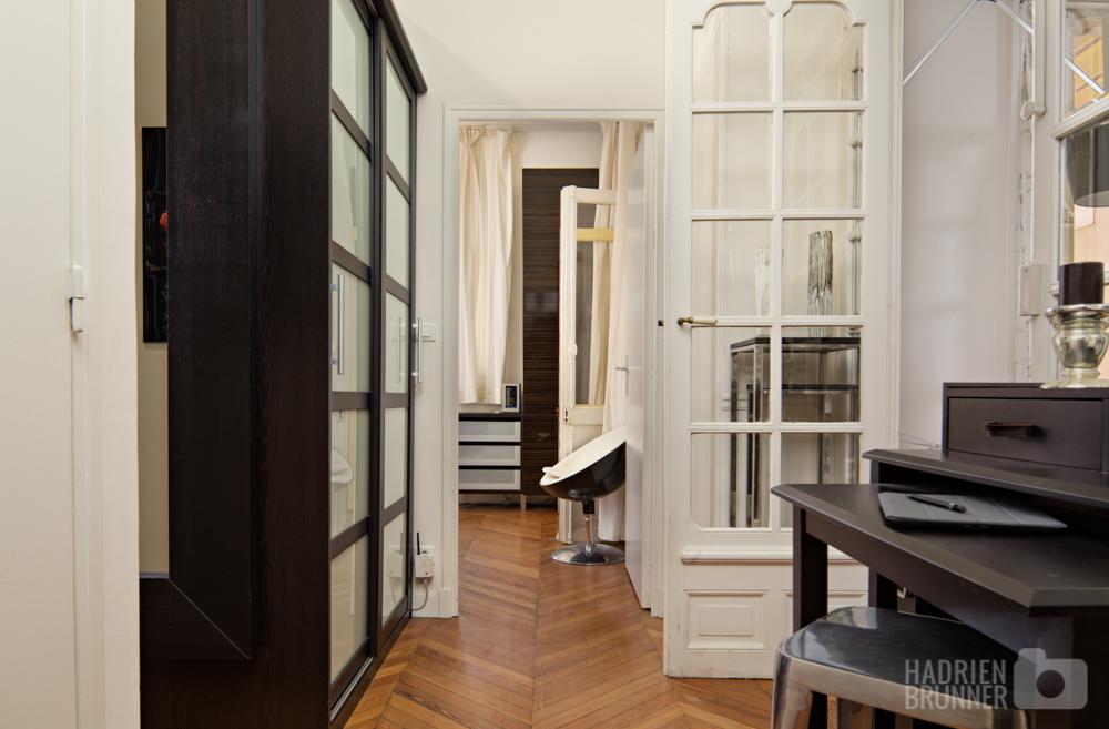 Photographe immobilier architecture La Baule