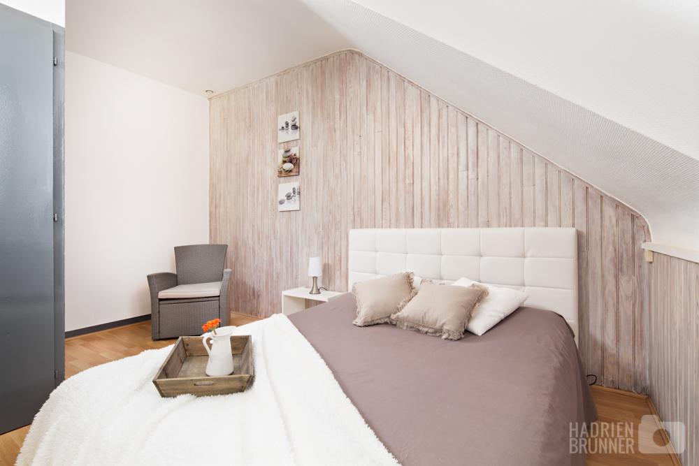 Photographe immobilier Nantes La Baule