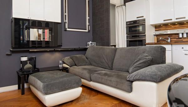 Photographe La Baule appartement à vendre