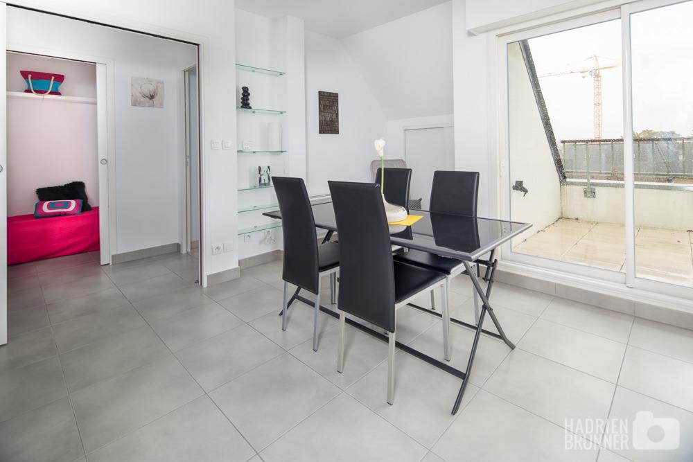 Photo immobilier 44 Loire-Aatlantique