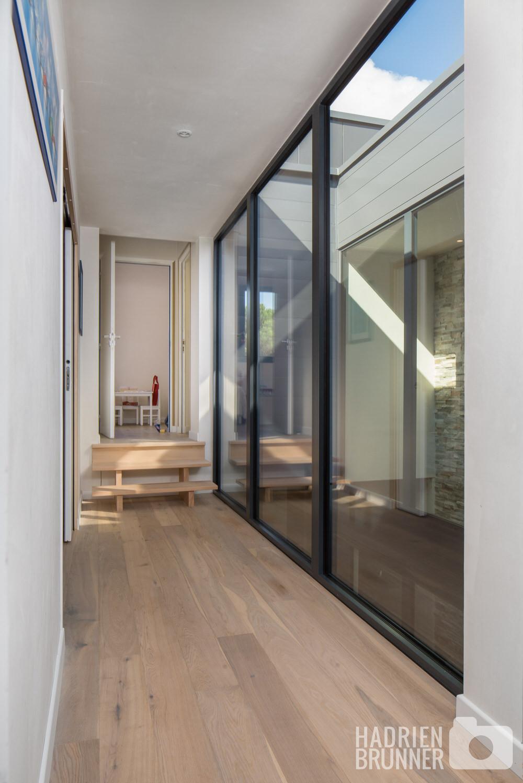 La-baule-maison-architecte