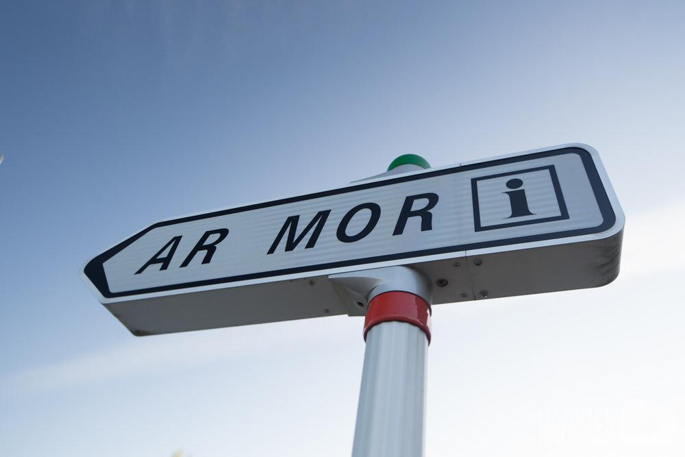 parc-armor-photographe-architecture