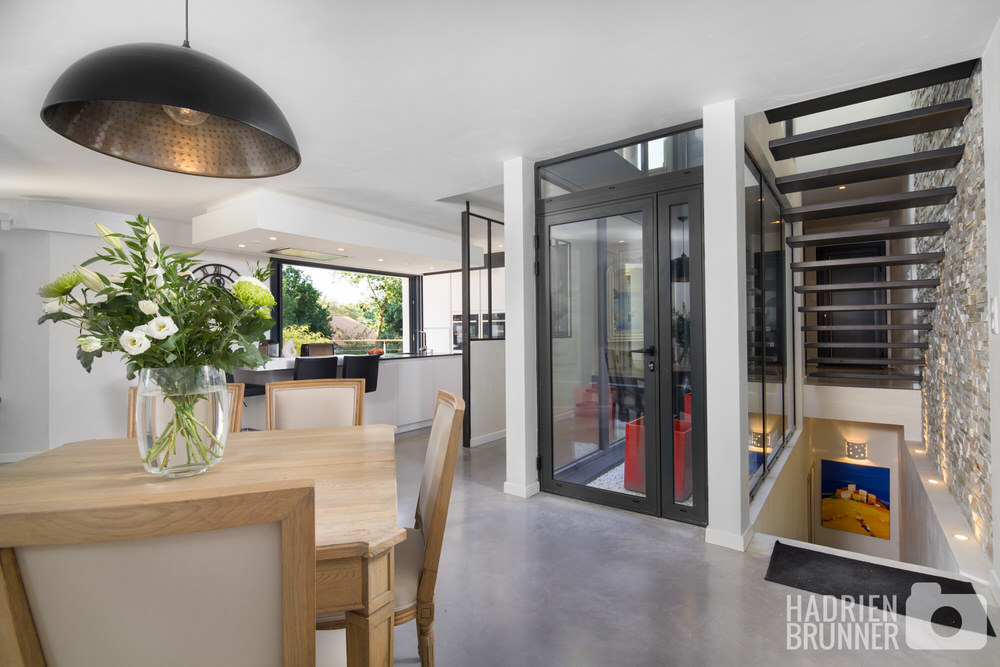 photo-maison-architecte-pornichet