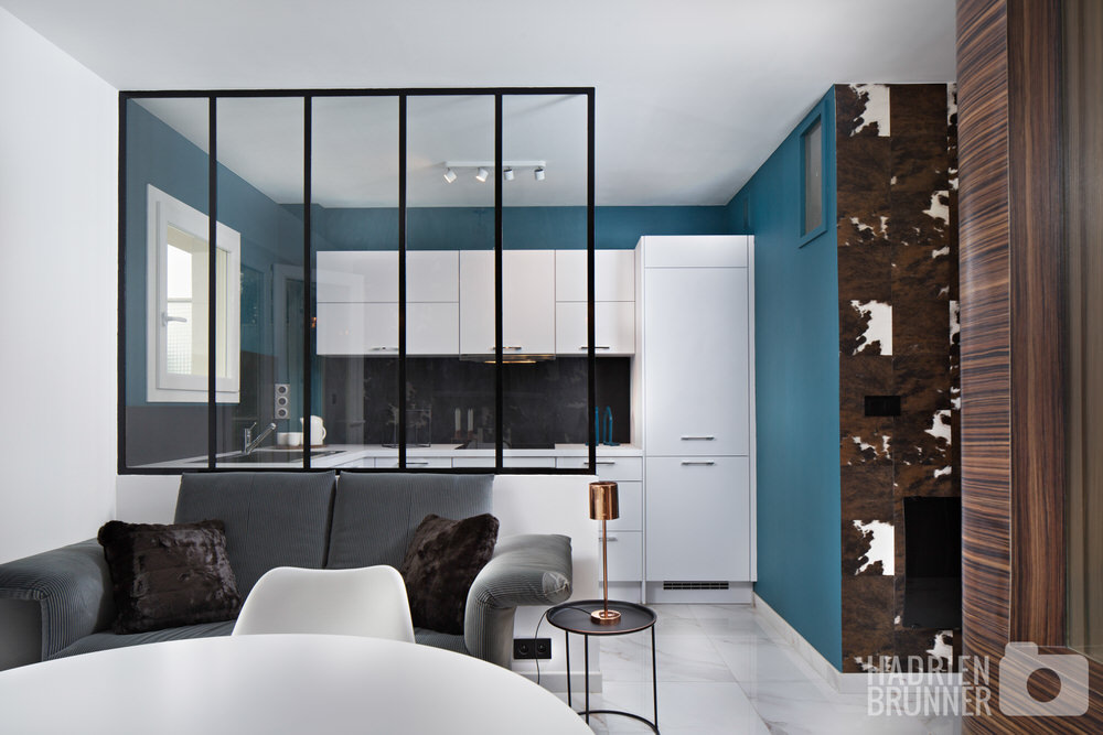 photographe immobilier angers appartement design vendre. Black Bedroom Furniture Sets. Home Design Ideas
