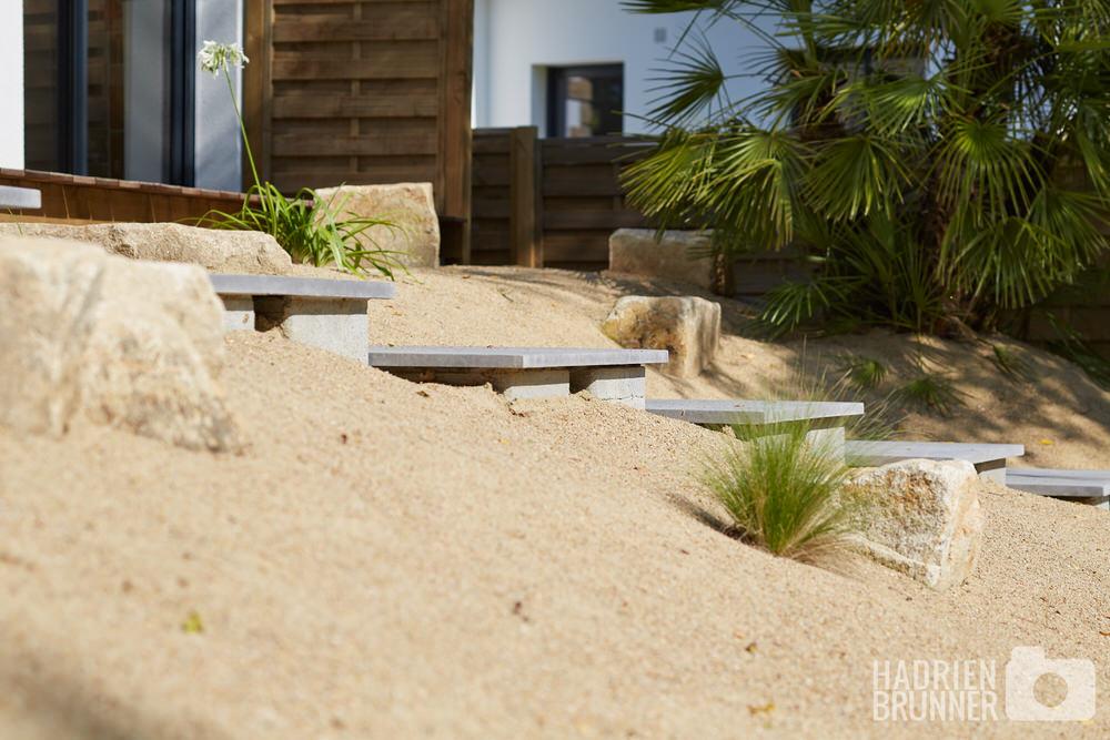 Photographe d 39 int rieur loire atlantique reportage for Decoration habitat