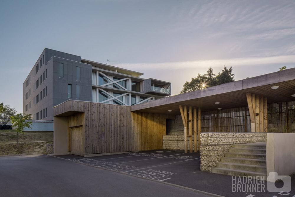 photographe-architecture-saint-herblain-nantes