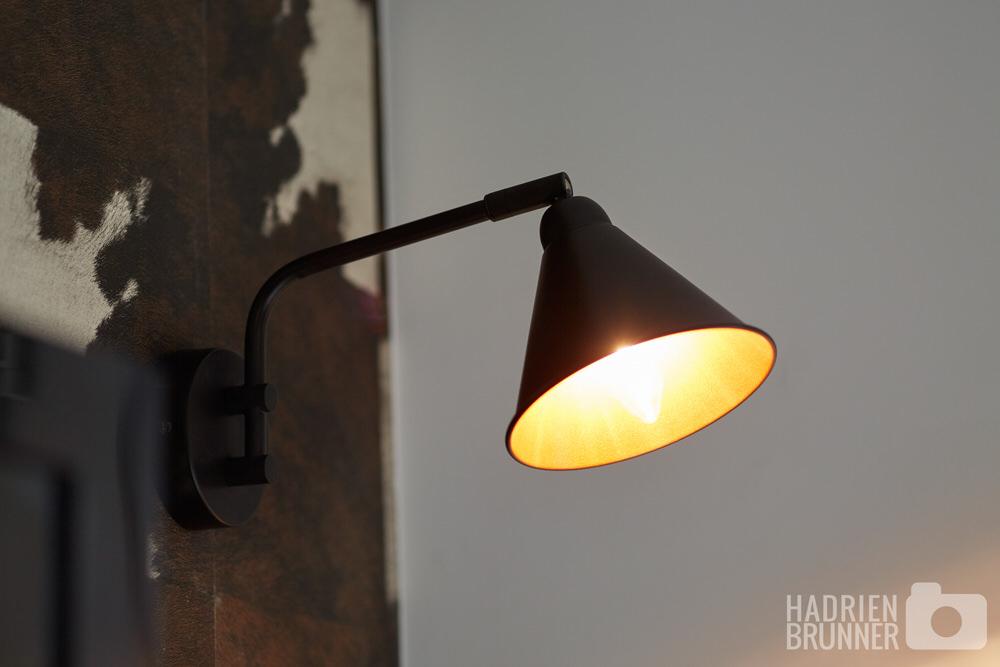 photographe-deco-nantes-angers-lampe