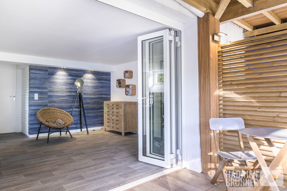 photographe-interieur-architecture-la-baule-Hadrien-Brunner