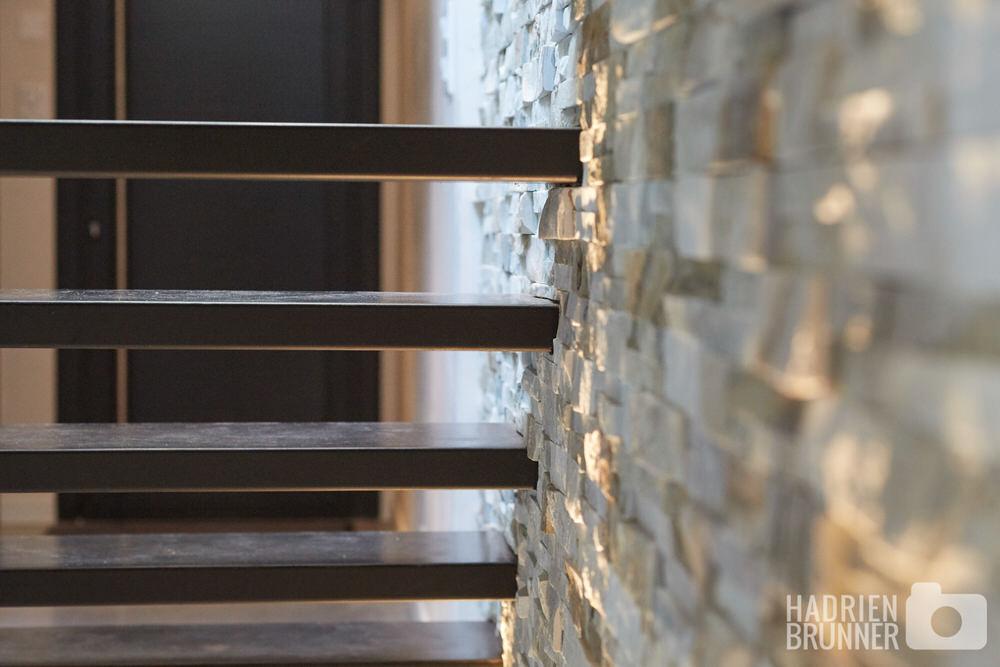 photographe-loire-atlantique-design-interieur