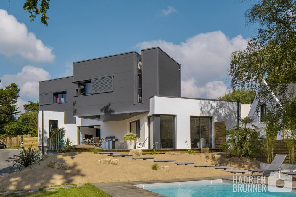 photographe-maison-architecte-pornichet