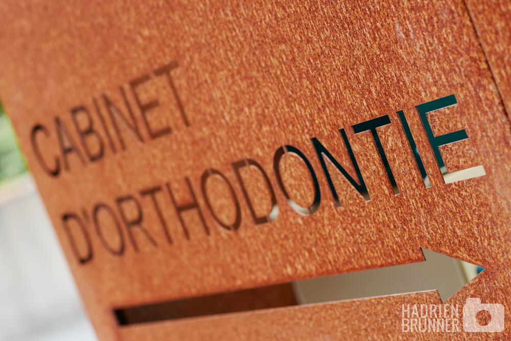 photographie-cabinets-dentaire-bretagne