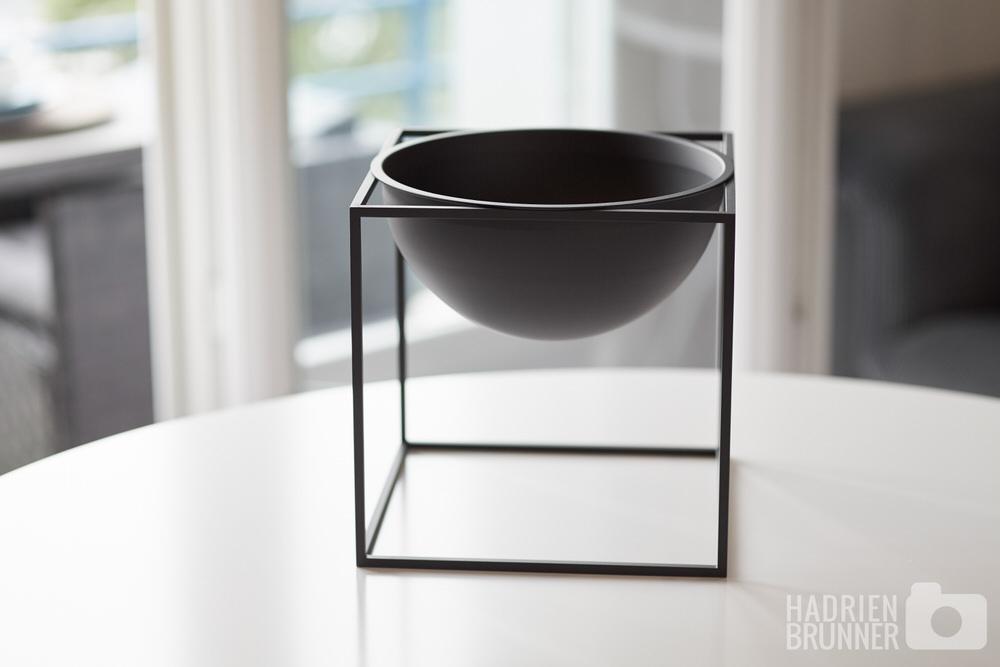 photographe immobilier angers appartement design vendre. Black Bedroom Furniture Sets. Home Design Ideas