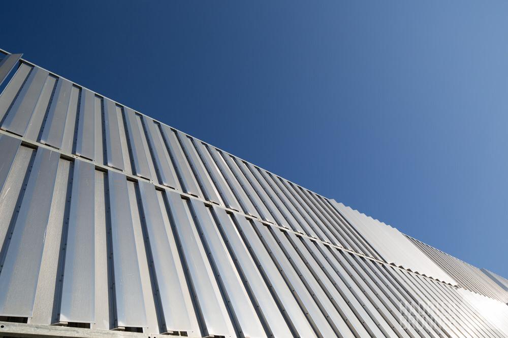 reportage-architecture-saint-herblain