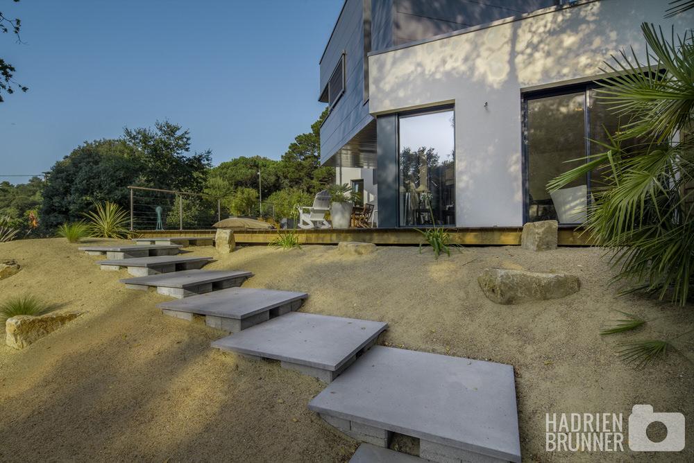 reportage-maison-architecture-loire-atlantique