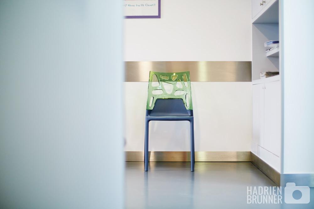reportage-photo-intérieur-cabinet-orthodontie