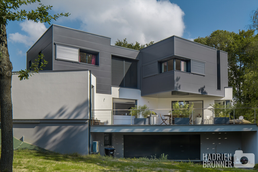 reportage-photo-maison-architecte-pornichet