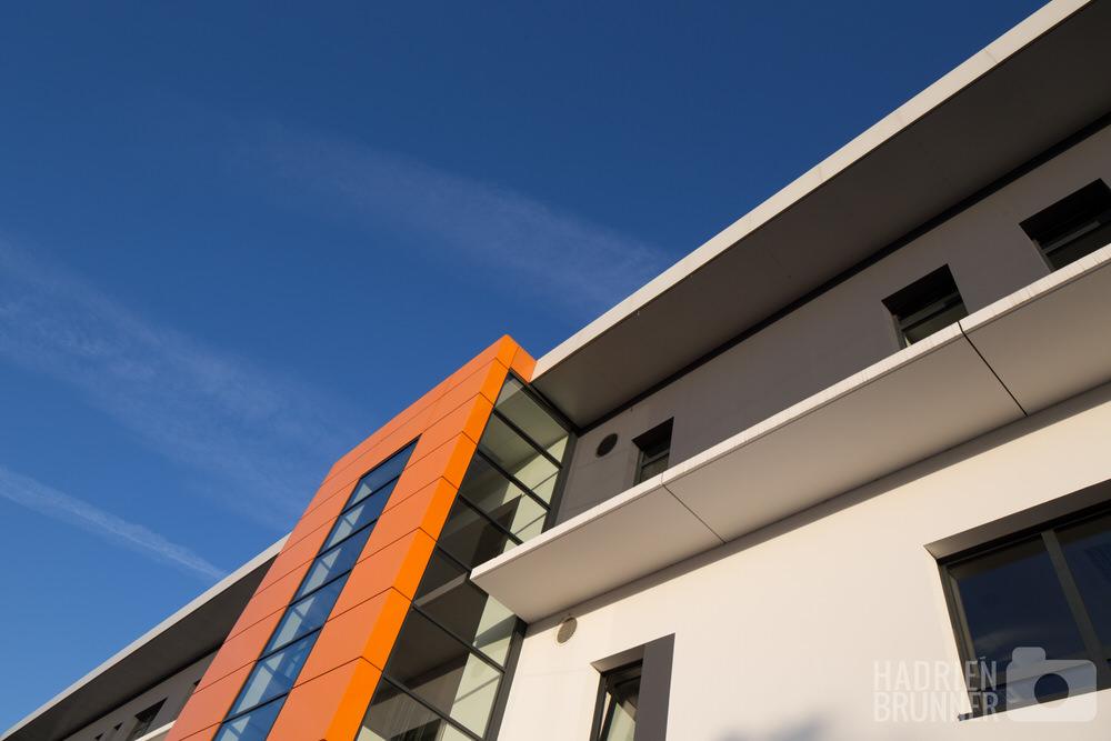 reportage-photo-saint-herblain-corporate
