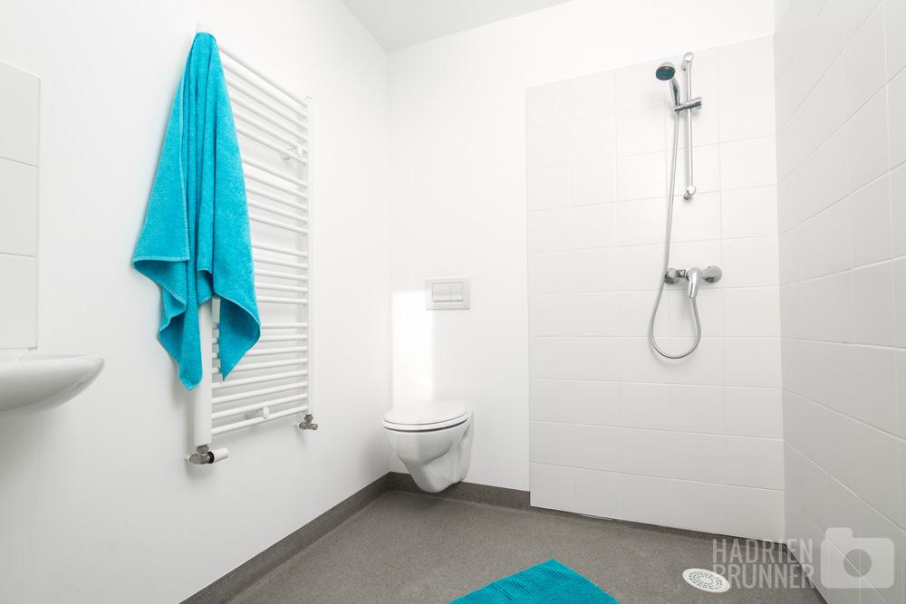 Photographe-deco-interieure-salle-de-bain