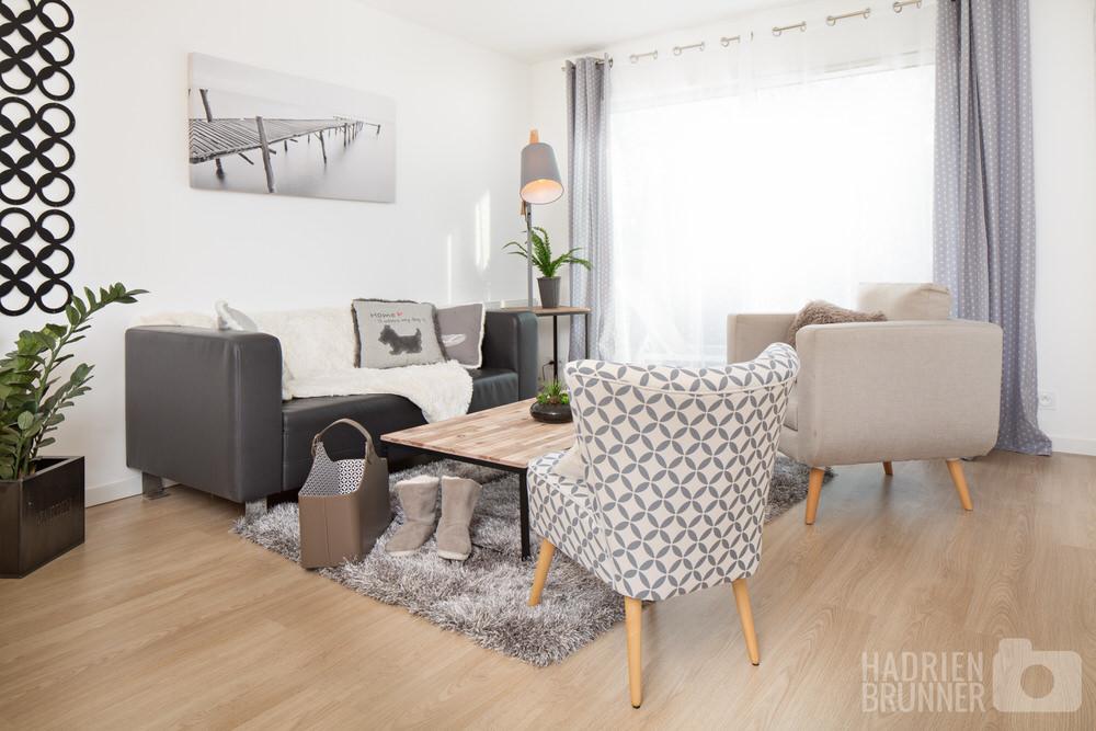 reportage photo maison t moin sil ne habitat saint nazaire. Black Bedroom Furniture Sets. Home Design Ideas