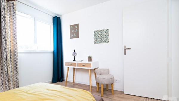 Photographe-homestaging-saint-nazaire