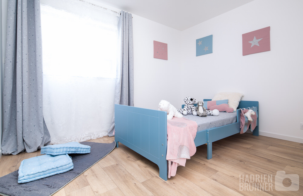Photographe-interieur-saint-nazaire-silene-habitat