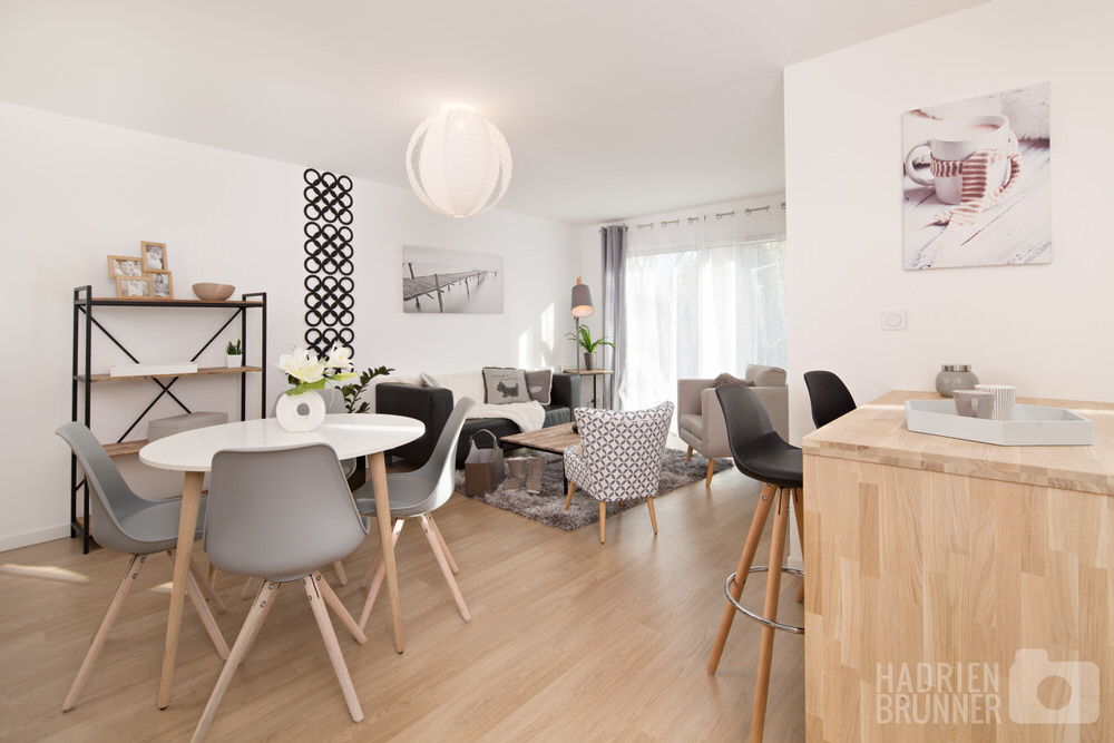 Reportage-photo-homestaging-silene-habitat