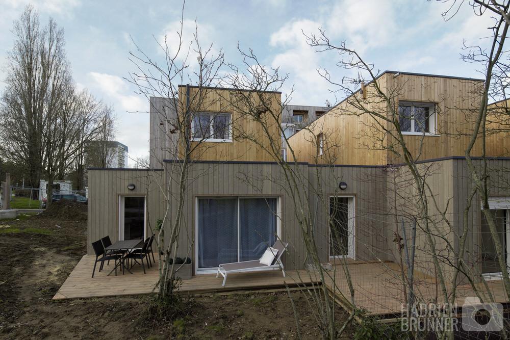 Reportage-photo-maison-silene-habitat