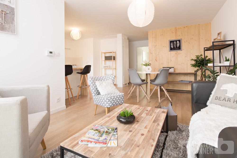 Reportage-saint-nazaire-maison-a-vendre