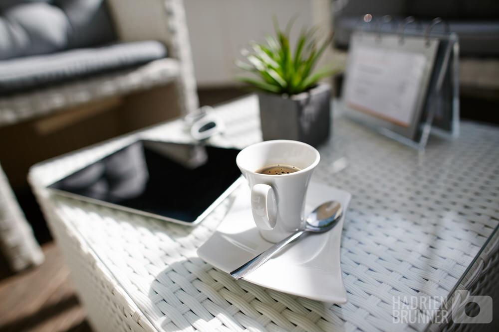 photographe-nantes-hotellerie-restauration