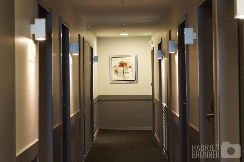photographe-pro-hotel-nantes-la-baule