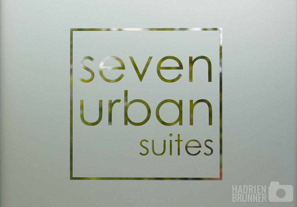 reportage-hotel-7-urban-suites